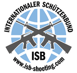 ISB Internationaler Schützenbund